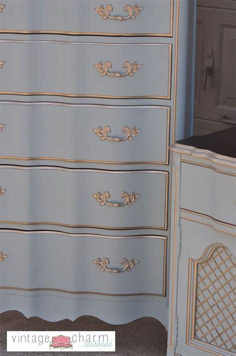 nimbus grey bedroom best 25 benjamin moore nimbus ideas on pinterest quiet