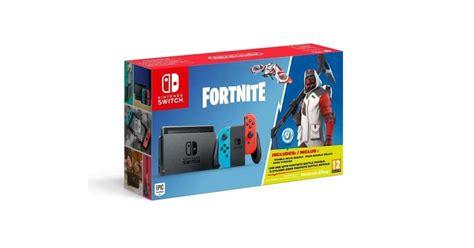 nintendo ne veut  vendre sa switch ou ses jeux sur amazon