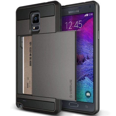 best samsung galaxy note 4 cases 59 best note 4 ellipsis 8 cases images on galaxy note 4 phone and phones