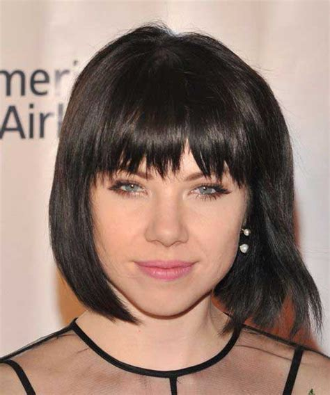 hairstyles 2017 brunette 30 brunette bob hairstyles 2015 2016 bob hairstyles