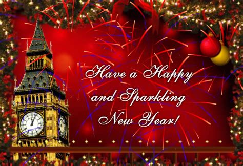 75 happy new year 2018 greeting cards ecard messages for