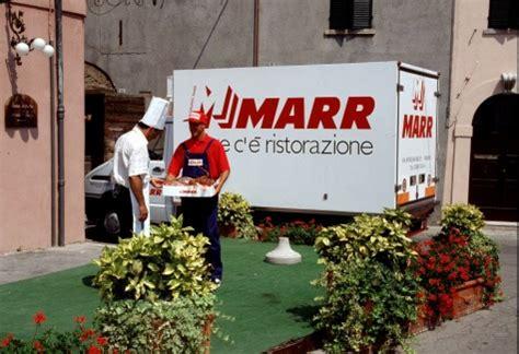 marr distribuzione alimentare marr societ 224 gruppo cremonini leader in italia nella