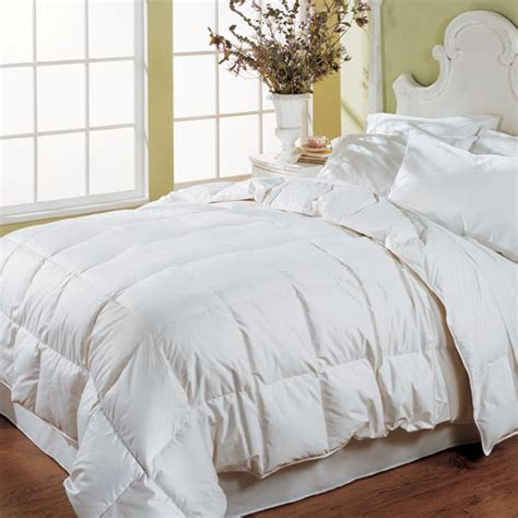 down comforter levels phoenix down level a comforter queen 86x86 white duck down