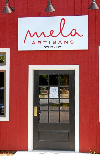 home design store manchester handcrafted home decor from india to be showcased at mela artisan s first retail store the