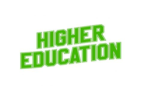 higher education higher education related keywords higher education