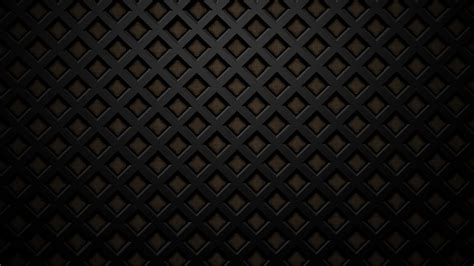 black and white embossed wallpaper high resolution textured black 3d wallpaper full size