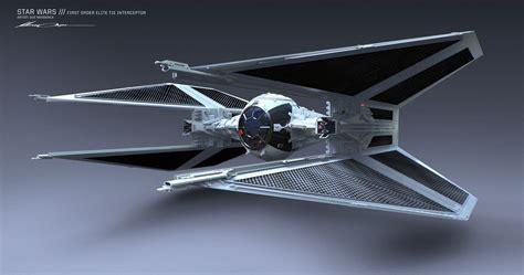 sw boat with fan gus mendonca gm white tie interceptor jp starwars