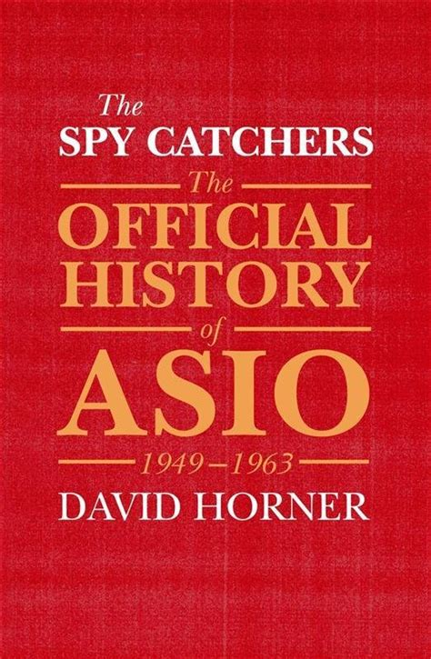 the official history of czechoslovakian espionage down under during the early years of the cold war radio prague