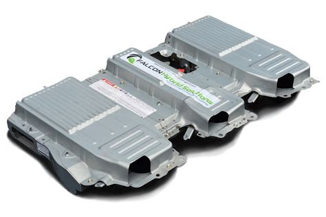 toyota hybrid battery expectancy rebuilt lexus rx 400h hybrid battery with brand new cells