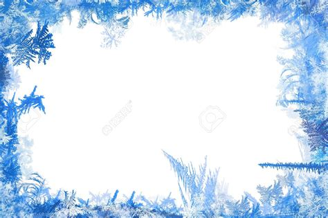Transparant St 9901 Kv A icicles border clipart 10