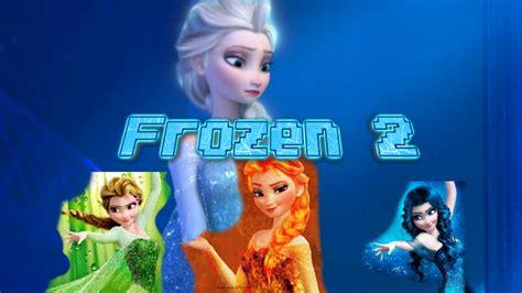 film frozen 2 en arabe image frozen 2 fanmade blog jpg violetta wiki fandom
