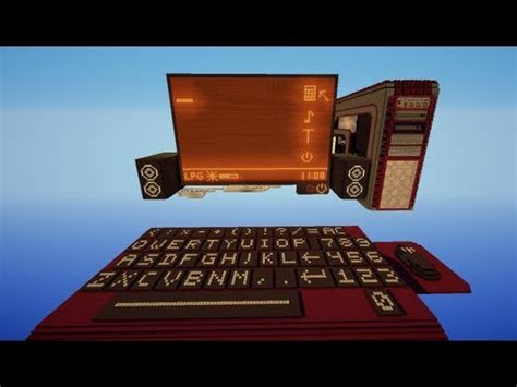 calculator game level 50 lpg s redstone computer calculator games music and more