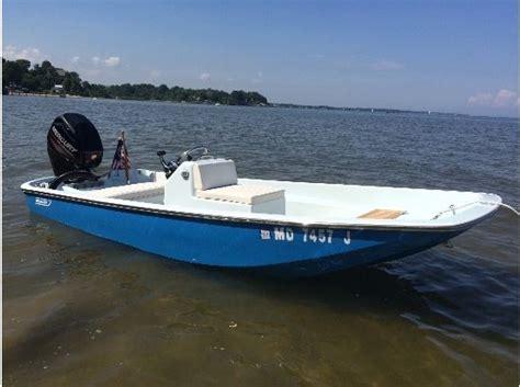 used 1972 boston whaler 13 lothian md 20711 - Boattrader Boston Whaler 15