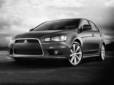 mitsubishi sedan 2015 mitsubishi lancer price photos reviews features
