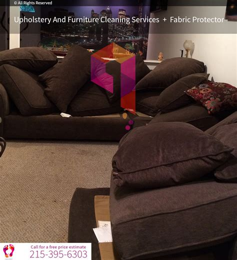 upholstery cleaning philadelphia carpet cleaning in philadelphia feet up cleaning