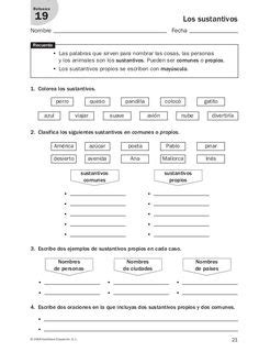 libro espagnol 5e la rutina diaria verbos reflexivos la hora v 237 a quot espa 241 ol para inmigrantes quot spanish 8