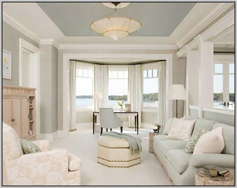 soft white color soft green paint colours search yes paint
