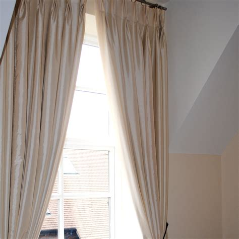 curtains call curtains curtain call hand made to measure curtains