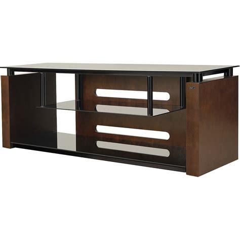 Audio Furniture by Bell O Avsc2155 Audio Furniture System Espresso
