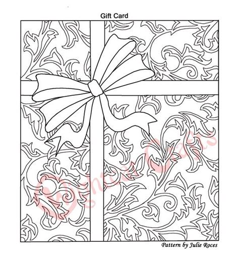 free craft patterns for julie roces free pattern inspiration flowers birds