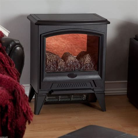 Amish Stove Fireplace by Amish Electric Stove Mantle Compact Economy