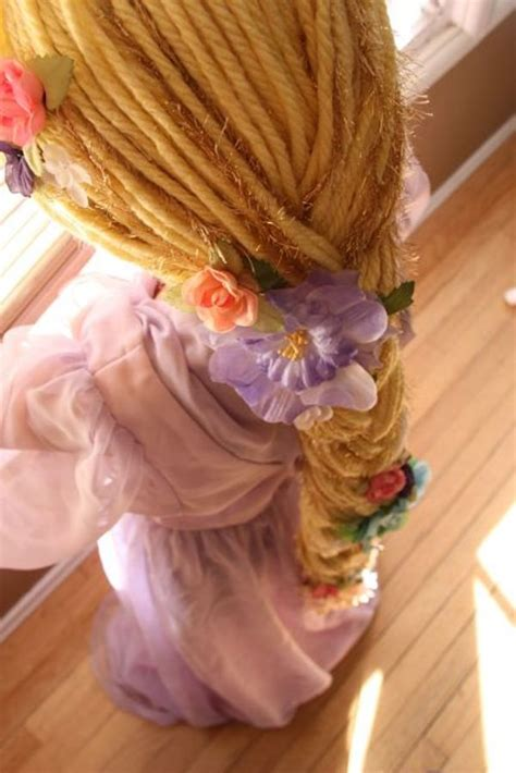 libro la peluca de rapunzel m 225 s de 25 ideas incre 237 bles sobre disfraces infantiles en melena de el rey le 243 n