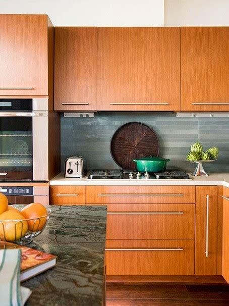 cambiar decoracion cocinas espaciohogarcom