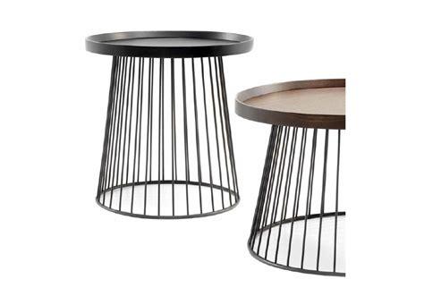 circo coffee table ceccotti collezioni milia shop