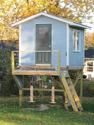 tree house plans pdf pdf treeless treehouse plans free