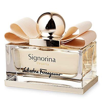 Salvatore Ferragamo Signorina Parfum Original Wanita Edp 100mled viporte rakuten global market ferragamo signorina eleganza edp parfum sp 100 ml salvatore