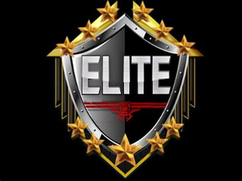 es elite squad youtube