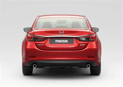 mazda 6 fuel tank capacity mazda 6 2015 2 0 in uae new car prices specs reviews
