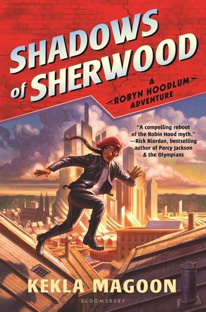 shadow jumper a mystery adventure book for children and teens aged 10 14 avventura panorama shadows of sherwood a robyn hoodlum adventure kekla