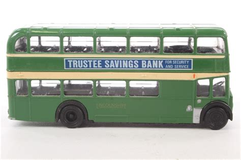 trustee saving bank hattons co uk efe 14006 ln05 bristol lodekka type b