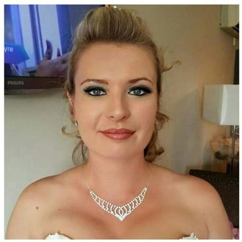Wedding Hair And Makeup Milton Keynes by The Makeup Inc Wedding Hair And Makeup Artist In Milton