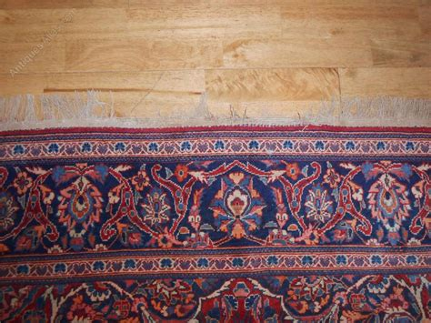 carpet and rug dealers antiques atlas antique kashan rug carpet