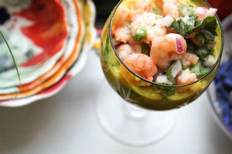 alimenti eccitanti 3 facili ricette con alimenti afrodisiaci ed eccitanti per