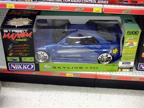 Where Whould Want To Be by Jdm Rc Cars Whould You Want One Clublexus Lexus