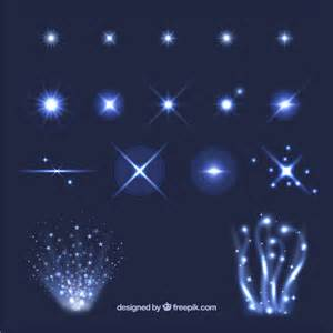 lights vectors light vectors photos and psd files free