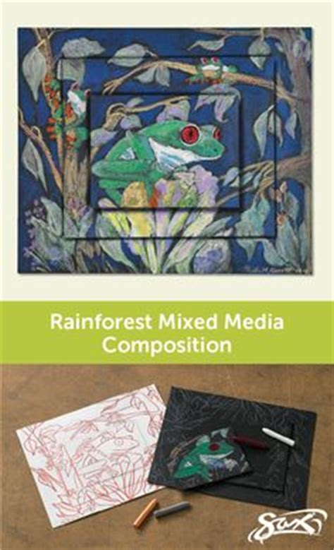 sax arts and crafts online 1000 images about 2016 lesson plans on pinterest art