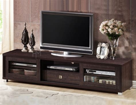 stytv tv stand home office furniture philippines