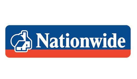 nationwide  banking mobile app  working sep