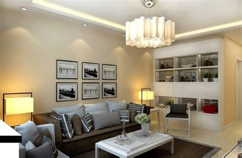 flush ceiling lights living room flush ceiling lights living room gallery houseofphy