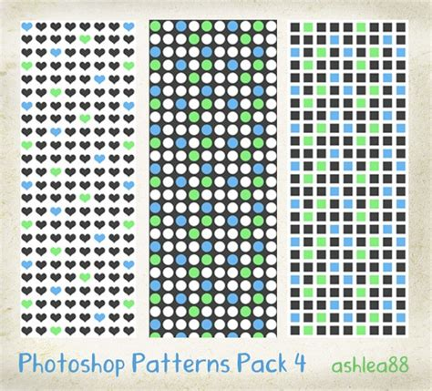 photoshop pattern overlay pack ps patterns pack 4 photoshop patterns brushlovers com