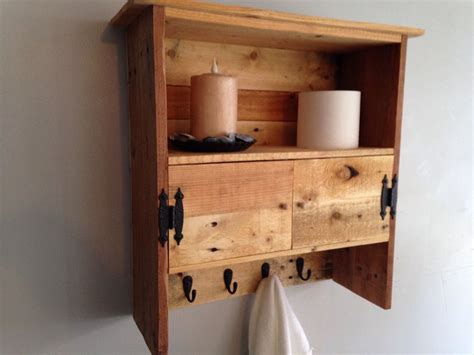 upcycled bathroom cabinet corleonefurnishings