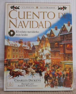 cuento de navidad coleccin tres libros sobre la navidad para leer con los ni 241 os en navidad