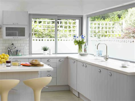 tiny islands 60 remarkable modern white kitchen decor with open views glass kitchen window ideas also l shape kitchen