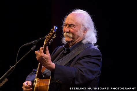 david crosby home free photos setlist david crosby brings solo acoustic tour