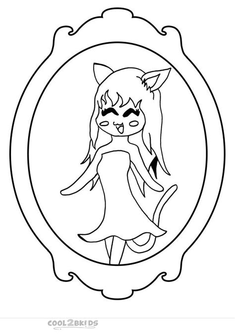 Chibi Coloring Page Chibi Sailor Moon And The Sailor Moon Chibi Coloring Pages