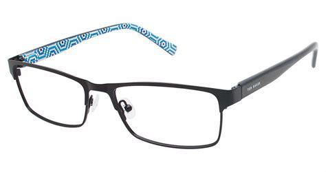 ted baker b329 eyeglasses free shipping